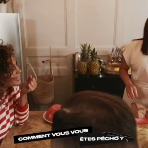 L'épisode ici ➡️ https://t.co/aErin3wp9k https://t.co/8L8xd30acL